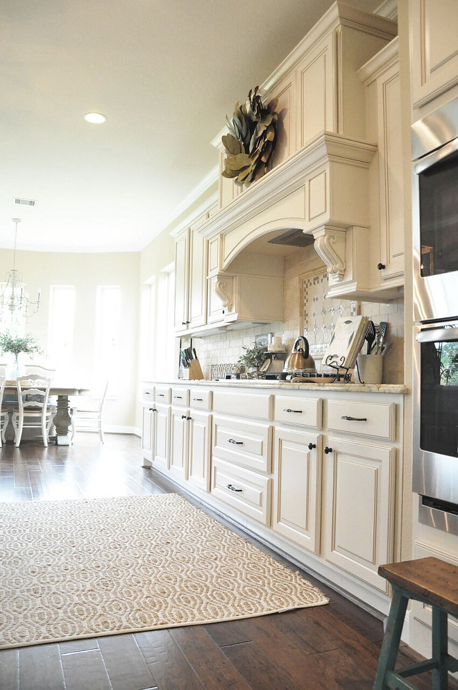 kitchen cabinets houston area beautiful homes of instagram home bunch interior design 6105