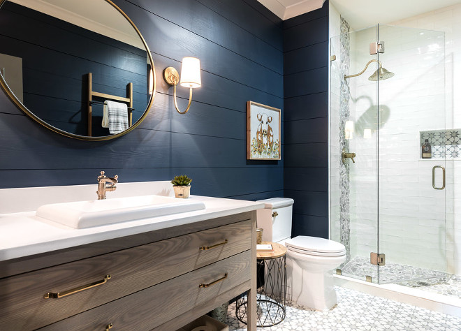 paint sprayers a must have handy tool home bunch interior design ideas. Black Bedroom Furniture Sets. Home Design Ideas