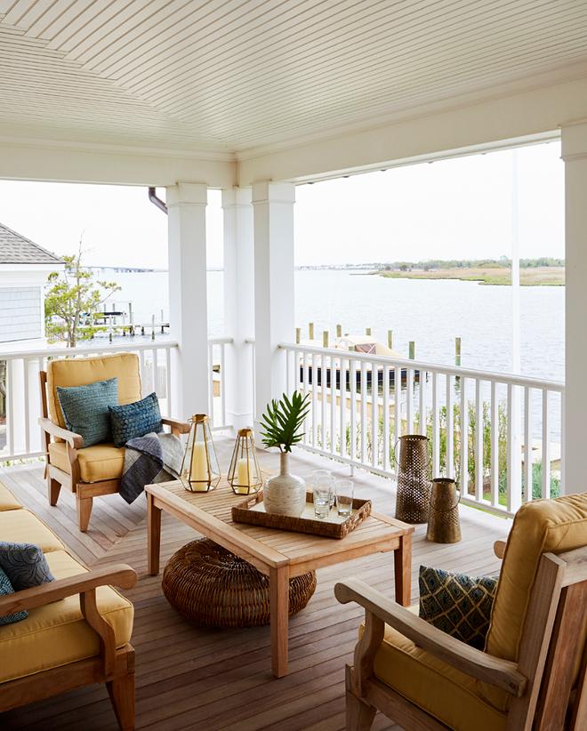 Back porch decor. Back porch decor. Back porch decor. Back porch decor. Back porch decor. Back porch decor #Backporch #porchdecor #porch #decor Patryce Design