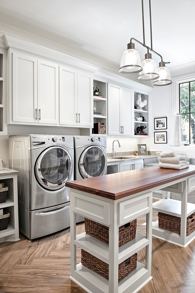 Fresh Laundry Basket Cabinet Image Of Basket Style