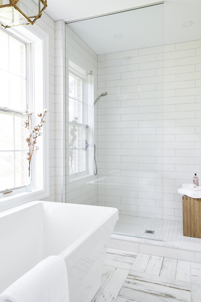 New Amp Fresh Interior Design Ideas For Your Home Home