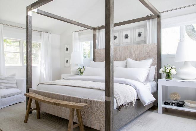 Modern Farmhouse Master Bedroom. Modern Farmhouse Master Bedroom. Modern Farmhouse Master Bedroom #ModernFarmhouse #MasterBedroom Chango & Co.