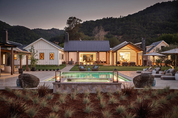 Modern Farmhouse backyard ideas. Modern Farmhouse backyard ideas. Modern Farmhouse backyard ideas. Modern Farmhouse backyard ideas. Modern Farmhouse backyard ideas #ModernFarmhouse #backyard #backyardideas Holder Design Associates
