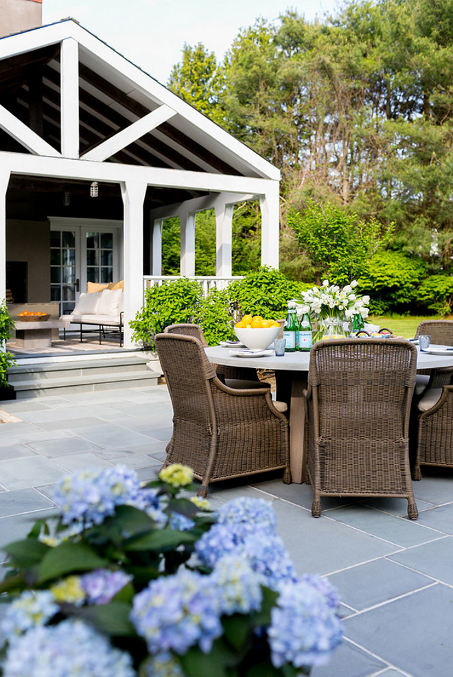 Patio Inspiration. Patio Inspiration Ideas #PatioInspiration #PatioInspirationIdeas Chango & Co.