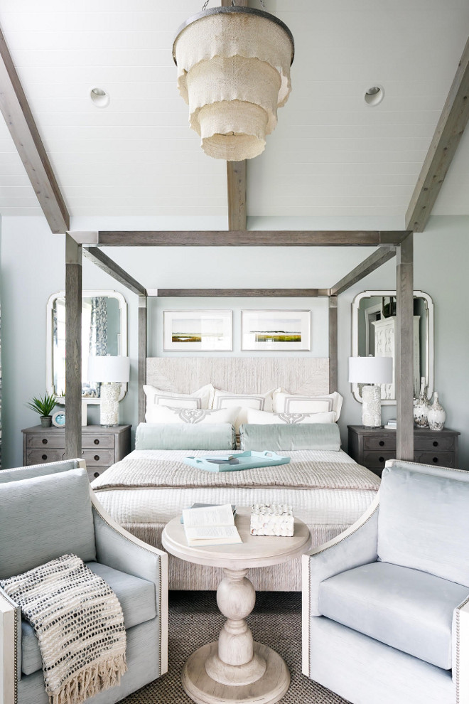 Sea Salt by Sherwin Williams. Sea Salt by Sherwin Williams. Sea Salt by Sherwin Williams. Sea Salt by Sherwin Williams Soothing pale paint color Sea Salt by Sherwin Williams #SeaSaltbySherwinWilliams Artisan Signature Homes