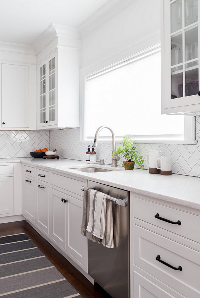 decorators white cabinets new amp fresh interior design ideas for your home home 10203