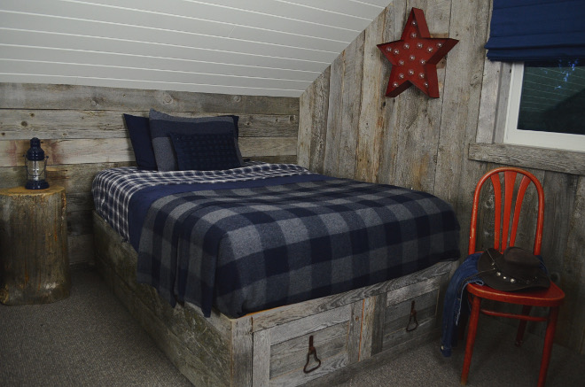 Barnwood Bed. Farmhouse DIY Ideas. Barnwood Bed. Barnwood Bed. Farmhouse DIY Ideas. Barnwood Bed. Barnwood Bed. Farmhouse DIY Ideas. Barnwood Bed #BarnwoodBed #FarmhouseDIY #FarmhouseDIYIdeas #Barnwood #Bed Beautiful Homes of Instagram @SanctuaryHomeDecor