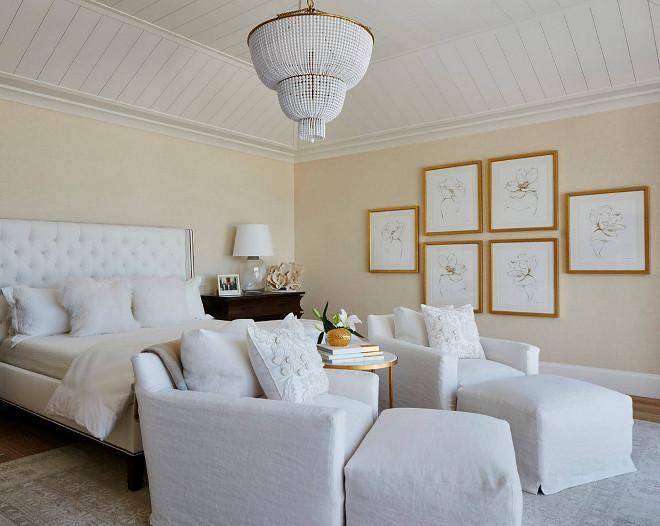 Bedroom Chair Ideas - [homestartx.com]