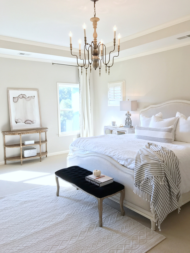 Bedroom Chandelier. Bedroom Chandelier. Bedroom Chandelier. Bedroom Chandelier. Bedroom Chandelier. Bedroom Chandelier #BedroomChandelier #Bedroom #Chandelier @sugarcolorinteriors