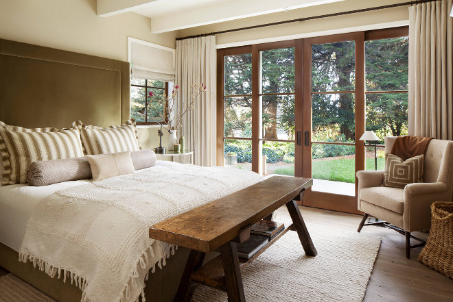 Bedroom Patio Door. Bedroom Patio Door. Bedroom Patio Door. Bedroom Patio Door. Bedroom Patio Doors. Bedroom Patio Door #BedroomPatioDoor #Bedroom #PatioDoor #PatioDoors Jennifer Robin Interiors