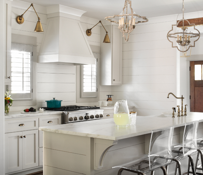 Benjamin Moore Edgecomb Gray Kitchen Cabinet Paint Color. Benjamin Moore Edgecomb Gray Kitchen Cabinet Paint Color. Benjamin Moore Edgecomb Gray Kitchen Cabinet Paint Color. Benjamin Moore Edgecomb Gray Kitchen Cabinet Paint Color #BenjaminMooreEdgecombGray #KitchenCabinetPaintColor Willow Homes
