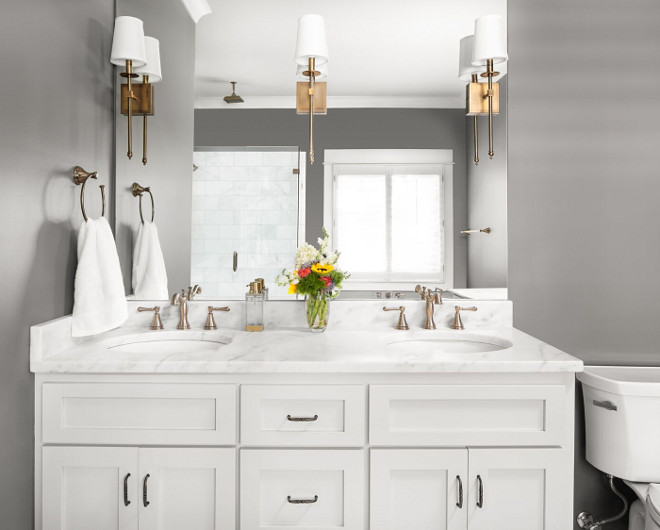 Benjamin Moore Paint Colors Benjamin Moore Coventry Gray HC-169. Benjamin Moore Paint Colors Benjamin Moore Coventry Gray HC-169. Benjamin Moore Paint Colors Benjamin Moore Coventry Gray HC-169 #BenjaminMoorePaintColors #BenjaminMooreCoventryGray #HC169 Willow Homes