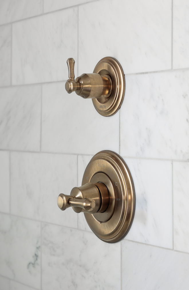 Delta Champagne Bronze Shower Handle. Delta Champagne Bronze Shower Handle. Delta Champagne Bronze Shower Handle. Delta Champagne Bronze Shower Handle. Delta Champagne Bronze Shower Handle #DeltaChampagneBronze #Delta #ChampagneBronze #ShowerHandle Willow Homes