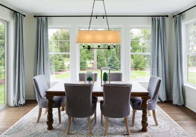 Dining room lighting. Dining room lighting. Dining room lighting. Dining room lighting. Dining room lighting. Dining room lighting #Diningroomlighting #Diningroom #lighting Bria Hammel Interiors