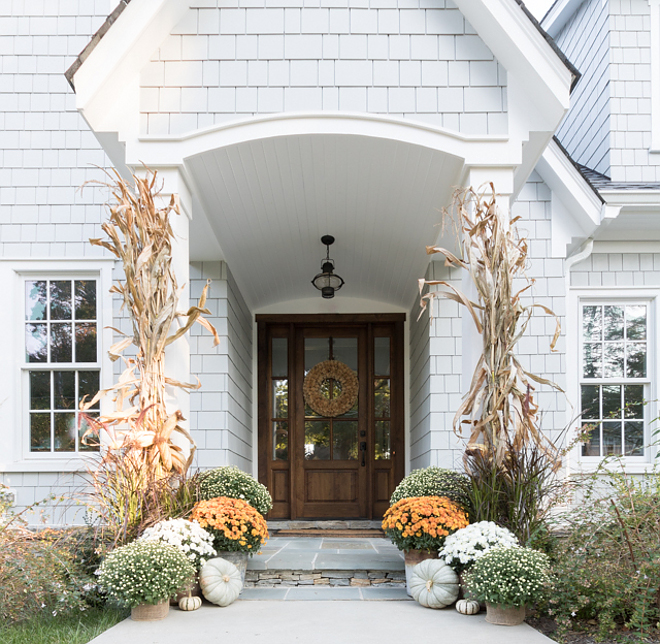 Entry Fall Decor Inspiration. Entry Fall Decor Inspiration. Entry Fall Decor Inspiration. Entry Fall Decor Inspiration. Entry Fall Decor Inspiration #EntryFallDecor #FallDecorInspiration @greensprucedesigns