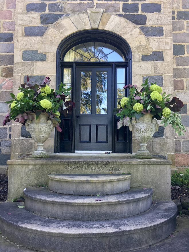 Entry planters decor. Entry planters decor. Entry planters decor. Entry planters decor. Entry planters decor #Entry #plantersdecor @cynthia_weber_design
