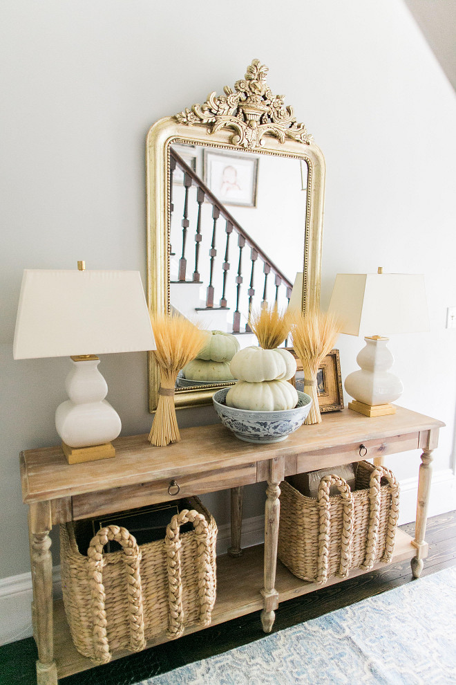 Fall Foyer Decorating Ideas. Fall Foyer Decorating Ideas. Fall Foyer Decorating Ideas. Fall Foyer Decorating Ideas Fall Foyer Decorating Ideas #FallFoyerDecoratingIdeas @finding__lovely