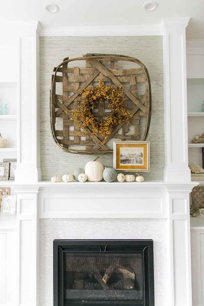 Fall mantel decorating ideas. Rustic farmhouse Fall mantel decorating ideas. Fall mantel decorating ideas. Rustic farmhouse Fall mantel decorating ideas. Fall mantel decorating ideas. Rustic farmhouse Fall mantel decorating ideas. Fall mantel decorating ideas. Rustic farmhouse Fall mantel decorating ideas #Rustic #farmhouse #Fall #mantel #decor #Fallmanteldecoratingideas @finding__lovely