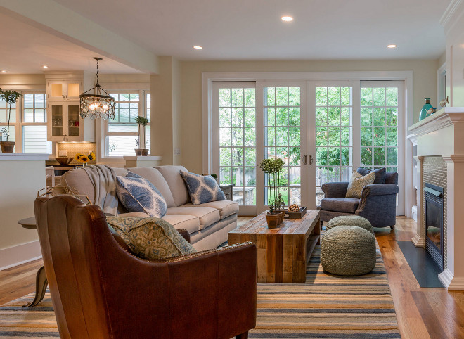 Family room layout. Family room layout. Family room layout. Family room layout. Family room layout #Familyroomlayout #Familyroom Restyle Design, LLC.