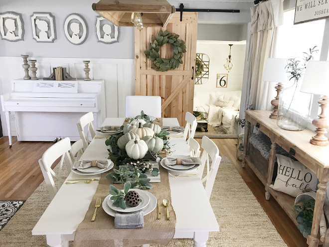 Farmhouse Fall Decor. Farmhouse Fall Decor Ideas. Farmhouse Fall Decor. Farmhouse Fall Decor Ideas. Farmhouse Fall Decor #FarmhouseFallDecor #FarmhouseFallDecorIdeas #Farmhosue #FallDecorIdeas #FallDecor Dreaming of Homemaking