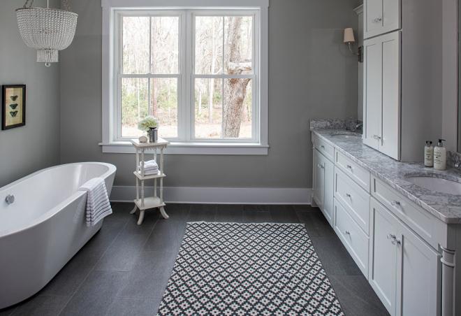 Master Bedroom Ideas Farmhouse Style