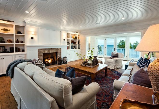 Hamptons farmhouse interiors. Hamptons farmhouse interior ideas. Hamptons farmhouse interiors. Hamptons farmhouse interiors. Hamptons farmhouse interiors #Hamptonsfarmhouseinteriors Mitch Wise Design,Inc.