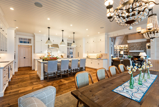 Kitchen and dining area ideas. Kitchen and dining area ideas. Kitchen and dining area ideas. Kitchen and dining area ideas #Kitchenanddiningarea Mitch Wise Design,Inc.