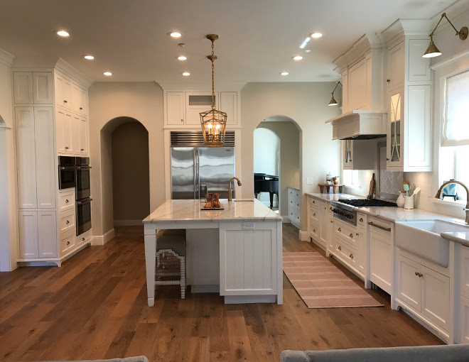 Kitchen hardwood flooring. Kitchen hardwood flooring. Kitchen hardwood flooring. Kitchen hardwood flooring #Kitchenhardwoodflooring Home Bunch Interior Design