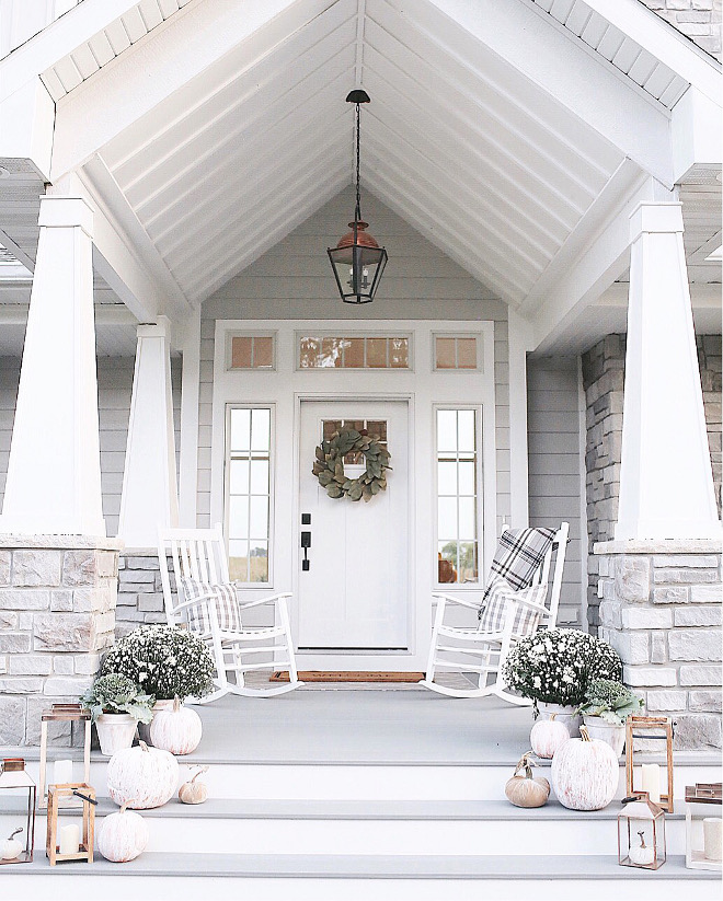 Modern Farmhouse Fall Exterior Decor. Modern Farmhouse Fall Exterior Decor. Modern Farmhouse Fall Exterior Decor. Modern Farmhouse Fall Exterior Decor. Modern Farmhouse Fall Exterior Decor #ModernFarmhouse #FallDecor #Exterior #Farmhouse #Decor @ninaandcecilia