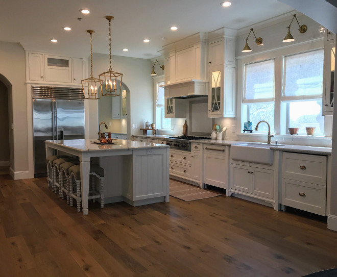New white kitchen trends. New white kitchen trends. New white kitchen trends. New white kitchen trends #Newwhitekitchentrends #whitekitchentrends #whitekitchen #kitchentrends Home Bunch Online Interior Design Services