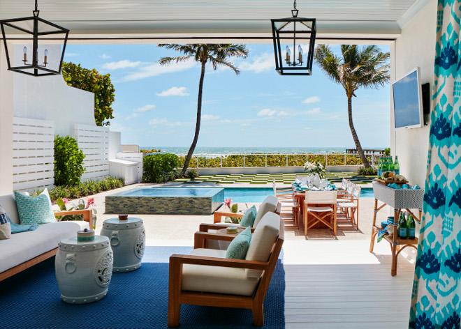 Oceanview backyard. Oceanview backyard. Oceanview backyard. Oceanview backyard. Oceanview backyard #Oceanviewbackyard Pineapples Palms, Etc