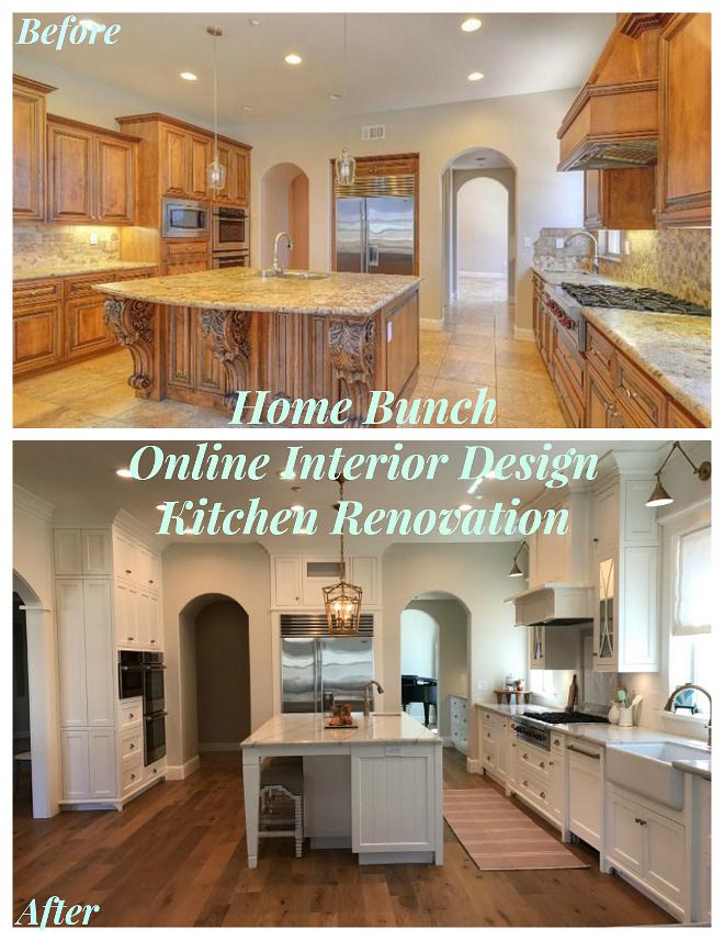 Online Interior Design Service Home Bunch Interior Design Ideas