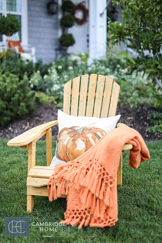 Outdoor-Fall-Decor-Outdoor-Fall-Decor-Outdoor-Fall-Decor-Outdoor-Fall-Decor-Outdoor-Fall-Decor #Outdoor #FallDecor @cambridgehomecompany