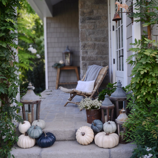 Porch Pumkin Fall Decor. Porch Pumkin and lanterns Fall Decor Ideas. Porch Pumkin Fall Decor. Porch Pumkin and lanterns Fall Decor Ideas #PorchPumkin #FallDecor #Porch #Pumkin #lanterns #FallDecorIdeas @sanctuaryhomedecor