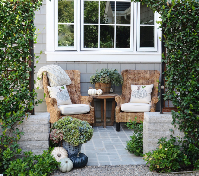 Porch Wicker Chairs Fall Decorating Ideas. Porch Wicker Chairs Fall Decorating Ideas. Porch Wicker Chairs Fall Decorating Ideas. Porch Wicker Chairs Fall Decorating Ideas. Porch Wicker Chairs Fall Decorating Ideas #Porch #WickerChairs #FallDecoratingIdeas @sanctuaryhomedecor
