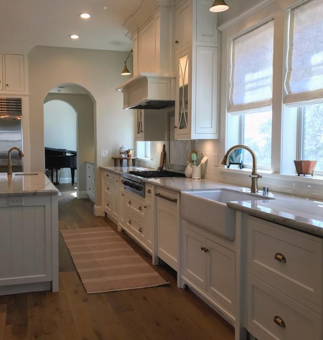 Shaker kitchen cabinets. Shaker kitchen cabinets. Doors are shaker style with custom mullion. Shaker kitchen cabinets Shaker kitchen cabinets. Shaker kitchen cabinets. Shaker kitchen cabinets. Shaker kitchen cabinets #Shakerkitchencabinets Home Bunch Interior Design