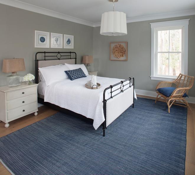 Cottage Interior Design Ideas Home Bunch Interior Design