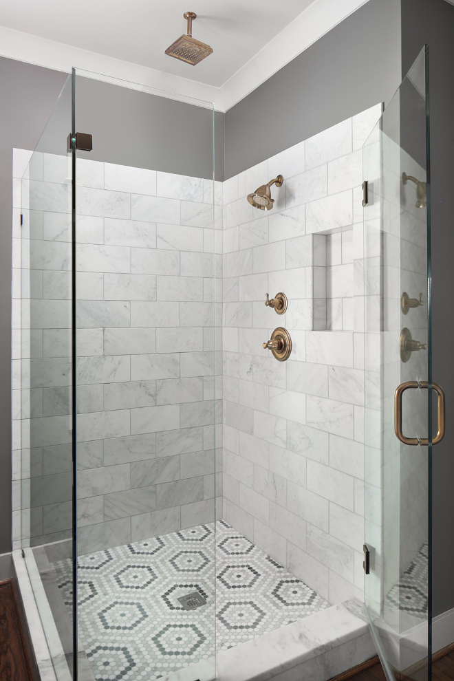 Shower Tile. Marble Shower Wall Tile 4x12 Marble Shower Wall Tile. Marble Shower Wall Tile. Marble Shower Wall Tile #Marble #Shower #WallTile #4x12tile #4x12 Willow Homes