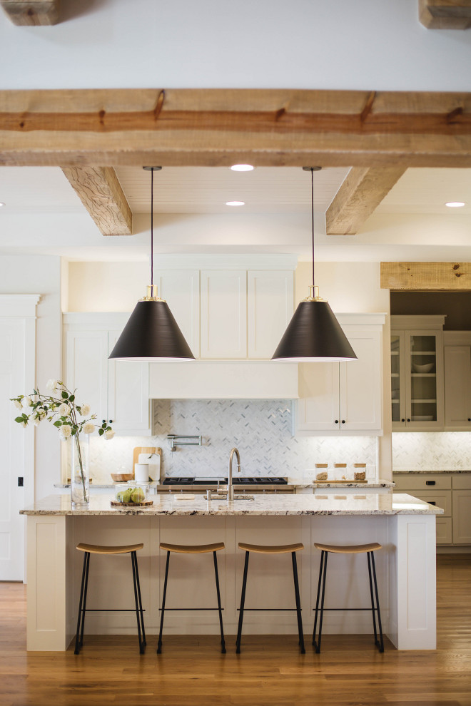 White Modern Farmhouse Kitchen. White Modern Farmhouse Kitchen. White Modern Farmhouse Kitchen. White Modern Farmhouse Kitchen. White Modern Farmhouse Kitchen #WhiteModernFarmhouseKitchen