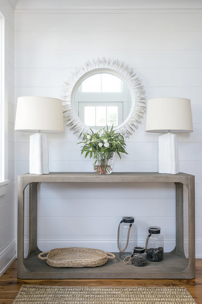 White Shiplap Paint Color Benjamin Moore Decorator's White. White Shiplap Paint Color Benjamin Moore Decorator's White. White Shiplap Paint Color Benjamin Moore Decorator's White. White Shiplap Paint Color Benjamin Moore Decorator's White #WhiteShiplap #PaintColor #BenjaminMooreDecoratorsWhite #WhiteShiplapPaintColor #ShiplapPaintColor