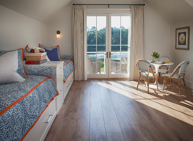 Wide Laminate Flooring. Wide Laminate Flooring. Wide Laminate Flooring. Wide Laminate Flooring. Wide Laminate Flooring #WideLaminateFlooring Lisa Furey of Barefoot Interiors