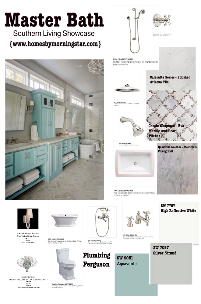 Bathroom renovation sources. Pin this to remember sources for this bathroom renovation. Bathroom renovation sources. Bathroom renovation sources. Bathroom renovation sources #Bathroomrenovation #bathroomsources #bathroom #sources Morning Star Builders