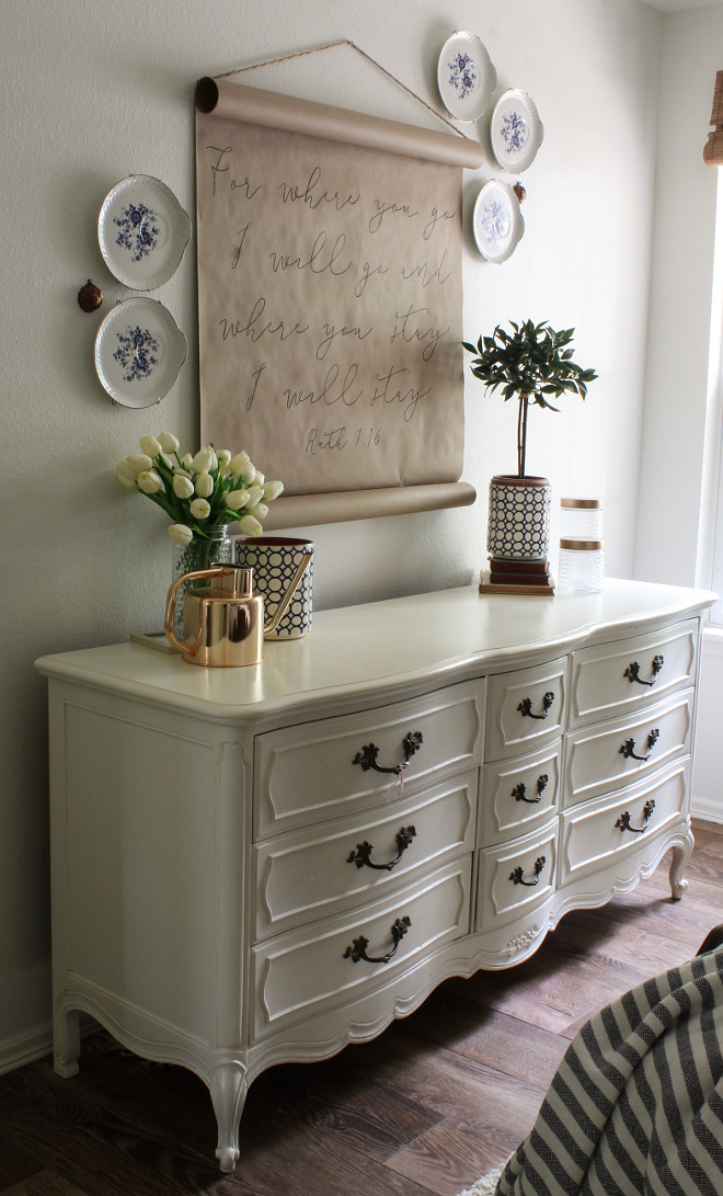 Bedroom Dresser Decor. Bedroom Dresser Decor. Bedroom Dresser Decor. Bedroom Dresser Decor #Bedroom #DresserDecor Home Bunch Beautiful Homes of Instagram @cottonstem