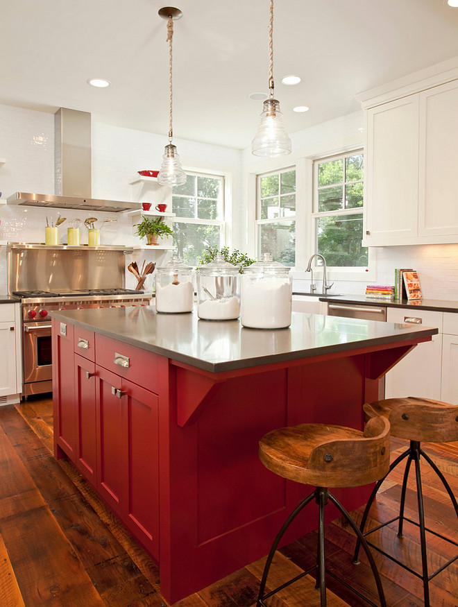Benjamin Moore 2018 color of the year Benjamin Moore Caliente. Benjamin Moore 2018 color of the year Benjamin Moore Caliente. Benjamin Moore 2018 color of the year Benjamin Moore Caliente. Benjamin Moore 2018 color of the year Benjamin Moore Caliente #BenjaminMoore #2018coloroftheyear #BenjaminMooreCaliente Refined LLC