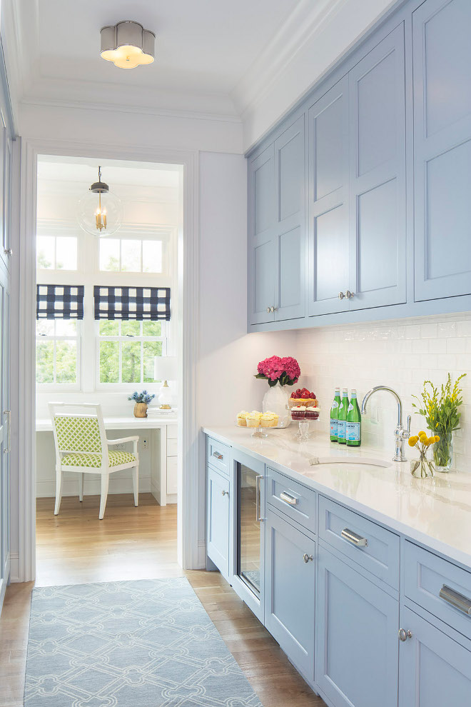 Benjamin Moore Paint Colors Benjamin Moore Gray Timber Wolf. Benjamin Moore Gray Timber Wolf. Blue Grey paint color Benjamin Moore Gray Timber Wolf #BenjaminMooreGrayTimber Wolf #bluegrey #paintcolor #BenjaminMoorePaintcolors Martha O'Hara Interiors