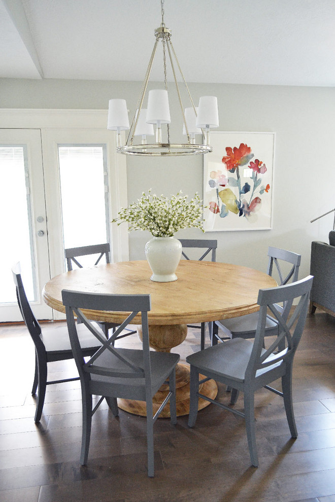 Breakfast room table. Breakfast room table ideas. Breakfast room table. Breakfast room table. Breakfast room table. Breakfast room table. Breakfast room table. Breakfast room table #Breakfastroomtable Sita Montgomery Interiors