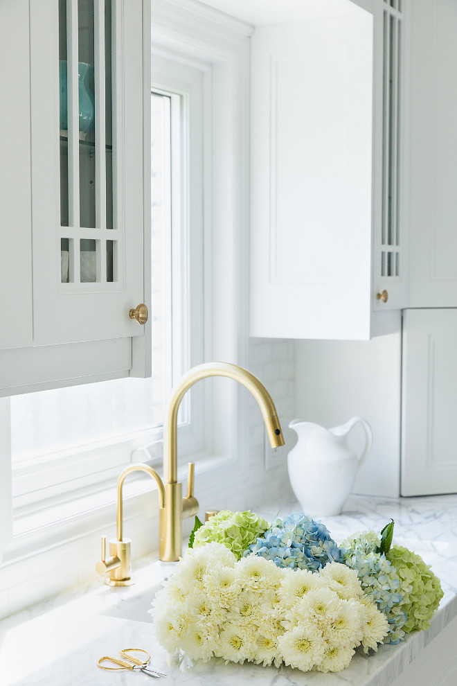 Brushed Brass Kitchen Faucet. Brushed Brass Kitchen Faucet. Brushed Brass Kitchen Faucet. Brushed Brass Kitchen Faucet #BrushedBrassKitchenFaucet #BrushedBrass #KitchenFaucet #BrushedBrassFaucet Simply Beautiful Eating
