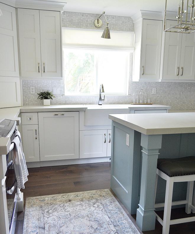 interior design ideas using wallpaper