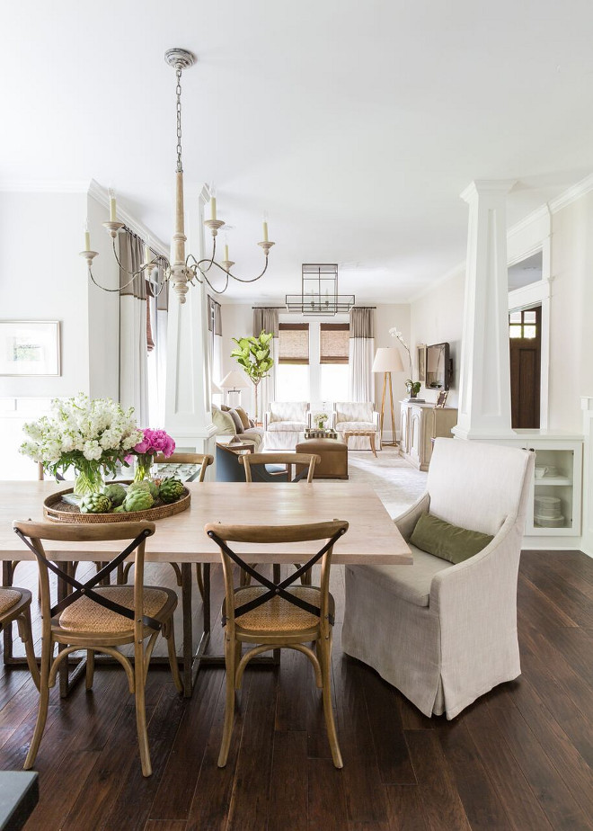 Dining room chairs. Dining room chairs. Dining room chairs. Dining room chairs. Dining room chairs.v. v. Dining room chairs. Dining room chairs #Diningroomchairs Marie Flanigan Interiors