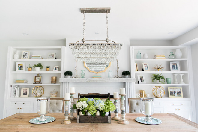 Dining room decor. Coastal Dining room decor. Dining room decor. Coastal Dining room decor. Dining room decor. Coastal Dining room decor #Diningroomdecor #CoastalDiningroom #Coastaldecor Simply Beautiful Eating